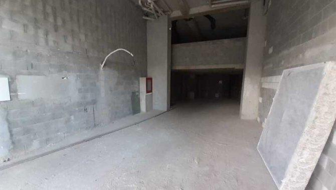 Foto - Sala Comercial 132 m² (loja B) - Freguesia - Rio de Janeiro - RJ - [7]