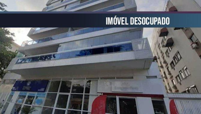 Foto - Sala Comercial 132 m² (loja B) - Freguesia - Rio de Janeiro - RJ - [1]