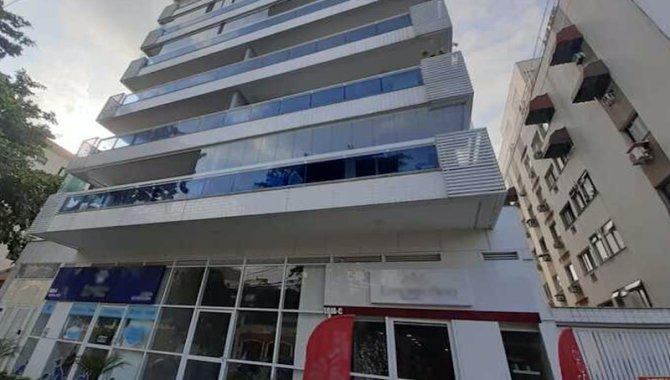 Foto - Sala Comercial 132 m² (loja B) - Freguesia - Rio de Janeiro - RJ - [2]