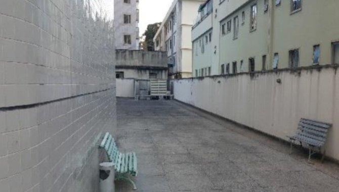 Foto - Prédio Comercial 8.817 m² - Santa Efigênia - Belo Horizonte - MG - [5]