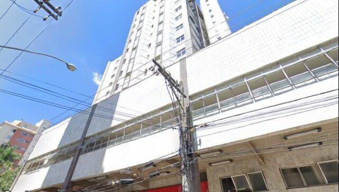 Foto - Prédio Comercial 8.817 m² - Santa Efigênia - Belo Horizonte - MG - [1]