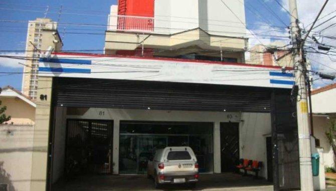 Foto - Imóvel Comercial 384 m² - Tatuapé - São Paulo - SP - [1]