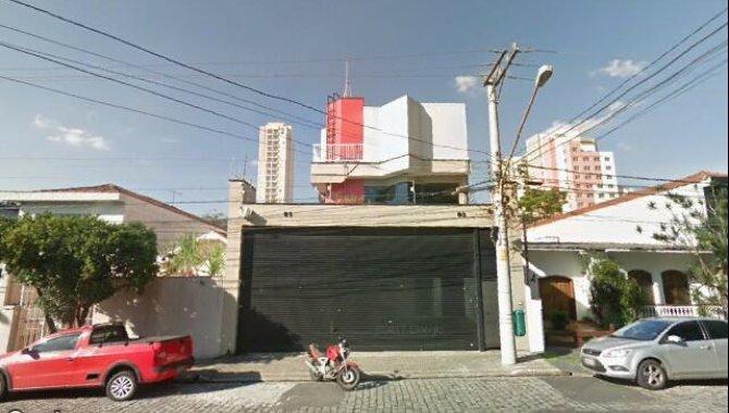Foto - Imóvel Comercial 384 m² - Tatuapé - São Paulo - SP - [2]