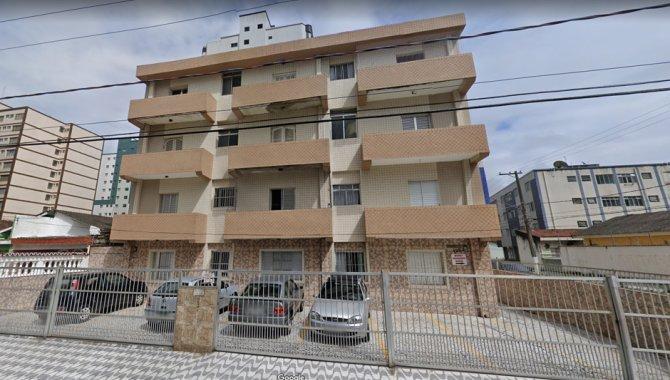 Foto - Direitos Possessórios sobre Apartamento 49 m² - Praia Grande - SP - [1]