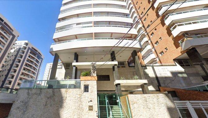 Foto - Direitos sobre Apartamento 51 m² - Canto do Forte - Praia Grande - SP - [1]