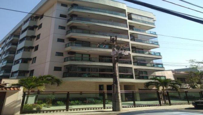 Foto - Apartamento (Unid. 205) 90 m² - Charitas - Niterói - RJ - [1]