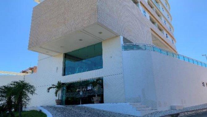 Foto - Apartamento 48 m² (Unid. 404) - Lagoa Seca - Juazeiro do Norte - CE - [1]