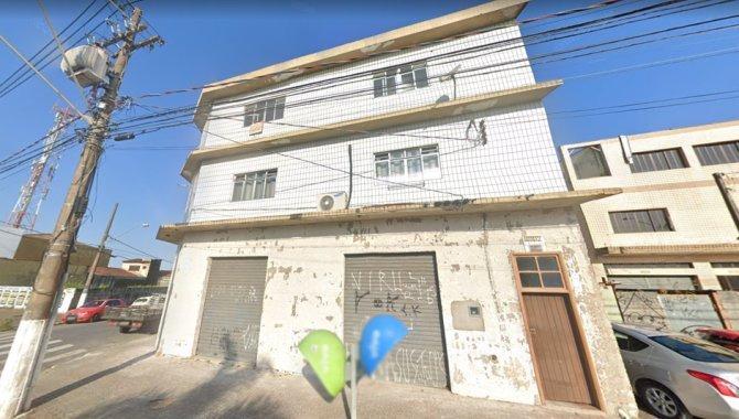 Foto - Sala Comercial 41 m² - Vila Caiçara - Praia Grande - SP - [1]