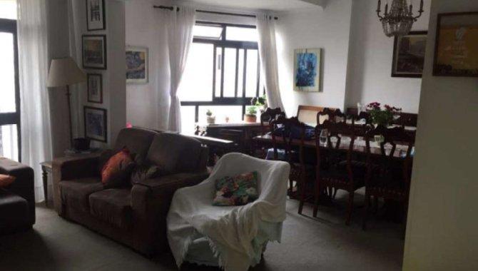 Foto - Apartamento 175 m² (Unid.82) - Vila Mariana - São Paulo - SP - [4]