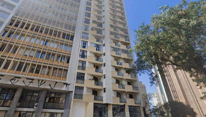 Foto - Apartamento 175 m² (Unid.82) - Vila Mariana - São Paulo - SP - [1]