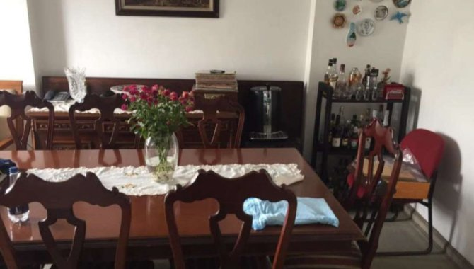 Foto - Apartamento 175 m² (Unid.82) - Vila Mariana - São Paulo - SP - [5]