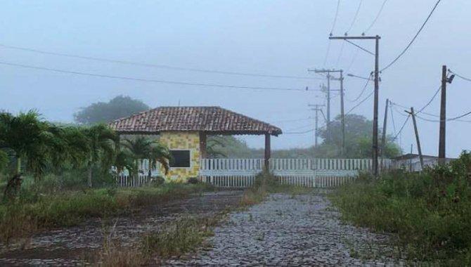 Foto - Terreno 317 m² - Bairro dos Humildes - São Sebastião do Passé - BA - [1]