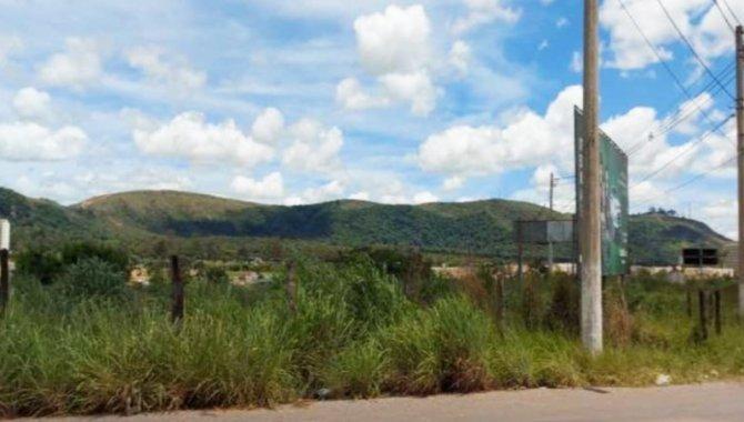 Foto - Terreno 14.000 m² - Distrito Industrial - Sete Lagoas - MG - [1]