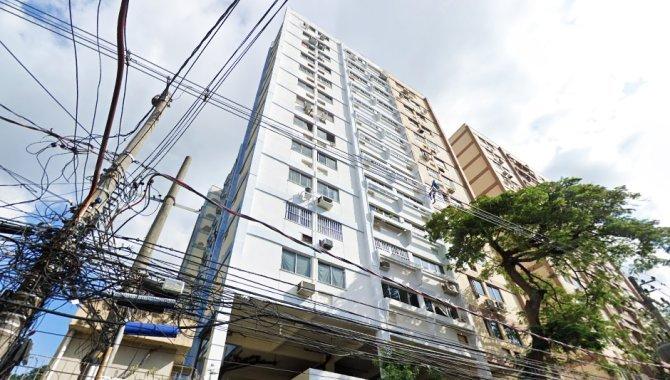 Foto - Apartamento 106 m² (Unid. 1105) - K-11 - Nova Iguaçu - RJ - [1]
