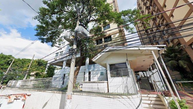 Foto - Apartamento 106 m² (Unid. 1105) - K-11 - Nova Iguaçu - RJ - [2]