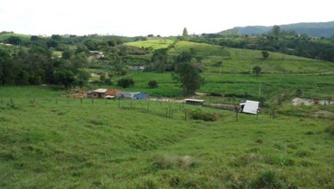 Foto - Área Rural 27.455 m² - Parateí do Meio - Jacareí - SP - [2]