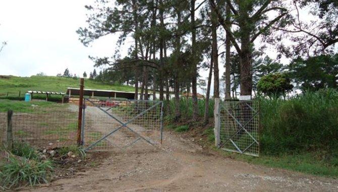 Foto - Área Rural 27.455 m² - Parateí do Meio - Jacareí - SP - [1]