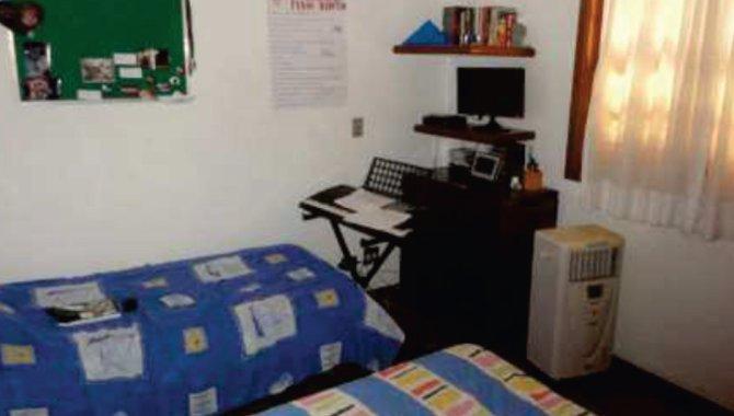 Foto - Casa 293 m² - Alphaville Residencial 6 - Santana de Parnaíba - SP - [9]