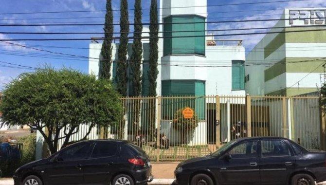 Foto - Imóvel Comercial 499 m² - Setor Goiânia II - Goiânia - GO - [2]