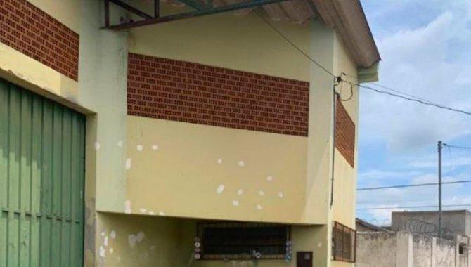 Foto - Galpão 803 m² - Santa Terezinha - Boa Esperança - MG - [3]