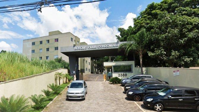 Foto - Apartamento 80 m² (Unid. 401) - Chácara - Betim - MG - [2]