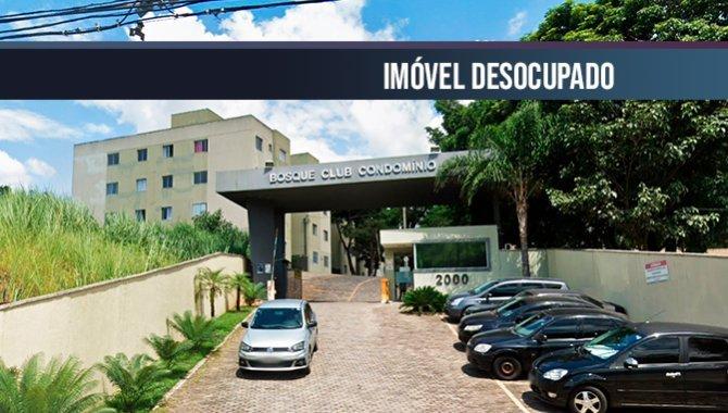 Foto - Apartamento 80 m² (Unid. 401) - Chácara - Betim - MG - [1]