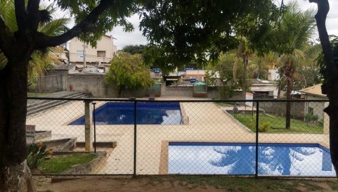 Foto - Apartamento 80 m² (Unid. 401) - Chácara - Betim - MG - [5]