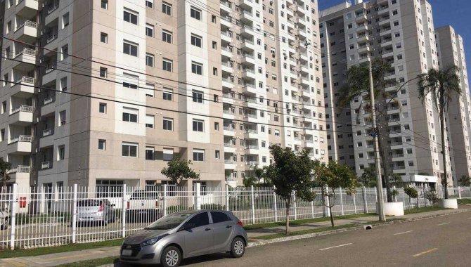 Foto - Apartamento 87 m² (Unid. 104) - Farrapos - Porto Alegre - RS - [3]