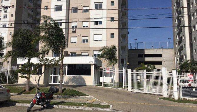 Foto - Apartamento 87 m² (Unid. 104) - Farrapos - Porto Alegre - RS - [2]