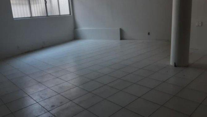 Foto - Imóvel Comercial 904 m² - Varadouro - João Pessoa - PB - [9]
