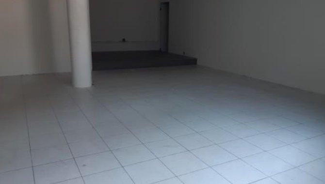 Foto - Imóvel Comercial 904 m² - Varadouro - João Pessoa - PB - [6]