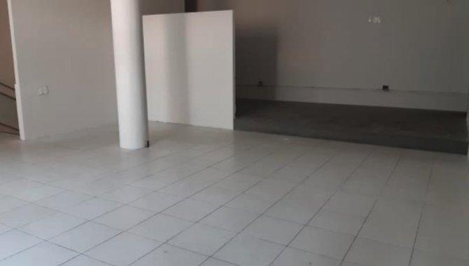 Foto - Imóvel Comercial 904 m² - Varadouro - João Pessoa - PB - [5]