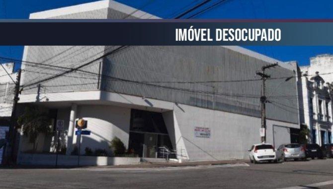 Foto - Imóvel Comercial 904 m² - Varadouro - João Pessoa - PB - [1]