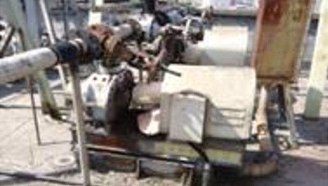 Foto - 05 Compressores Roots Premaq - [1]