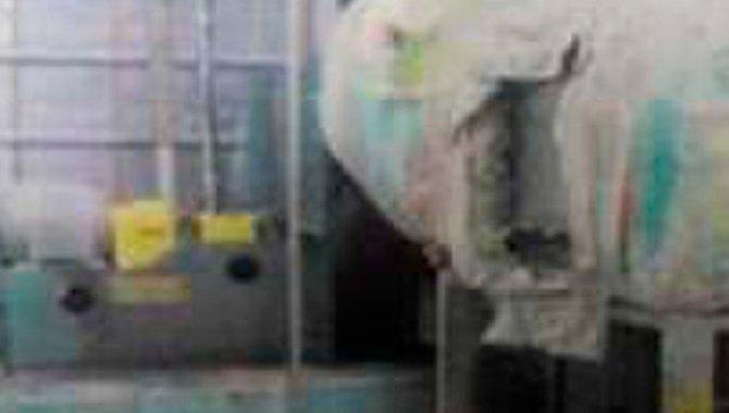 Foto - 03 Lavadores de Ar - [1]