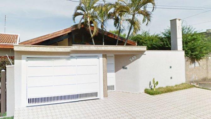 Foto - Casa 196 m² - Residencial Cambuí - Mogi Guaçu - SP - [1]