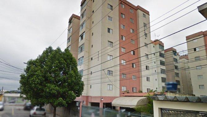 Foto - Apartamento 68 m² (Unid. 41) - Vila Santa Maria - Guarulhos - SP - [1]