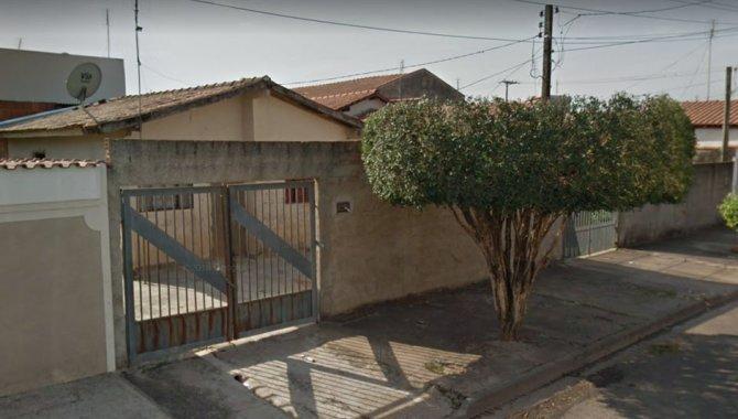 Foto - Direitos sobre Casa 230 m² - Jardim Ypê IV - Mogi Guaçu - SP - [1]