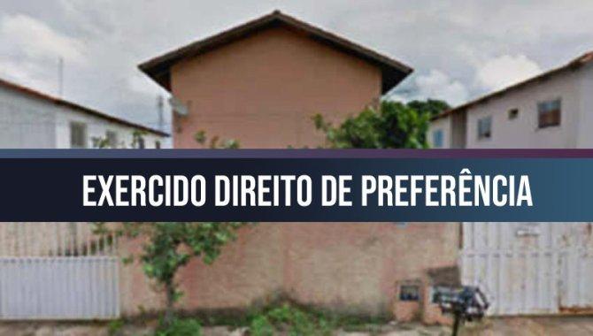 Foto - Apartamento 42 m² (Unid. 202) - Condomínio das Esmeraldas - Goiânia - GO - [1]