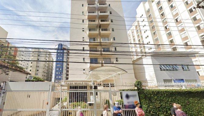 Foto - Apartamento 67 m² (Unid. 34) - Jabaquara - São Paulo - SP - [1]