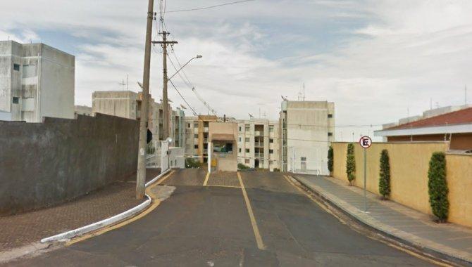 Foto - Apartamento 43 m² (Unid. 42) - Jardim das Torres - São Carlos - SP - [1]