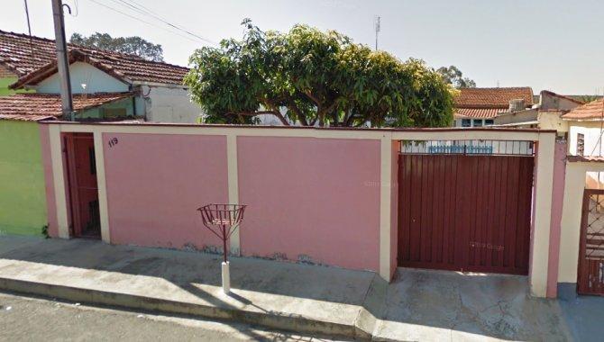 Foto - Casas 290 m² - Vila Bertioga - Mogi Guaçu - SP - [1]