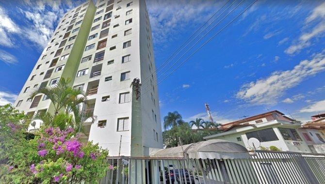 Foto - Direitos sobre Apartamento 61 m² (Unid. 21) - Macedo - Guarulhos - SP - [1]
