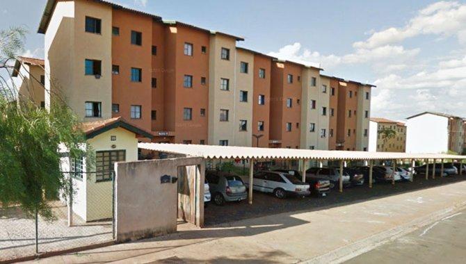 Foto - Direitos sobre Apartamento 42 m² - Planalto Verde - Ribeirão Preto - SP - [1]