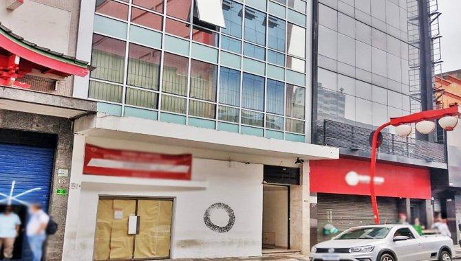 Foto - Ex-Agência 872 m² - Liberdade - São Paulo - SP - [4]