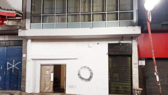 Foto - Ex-Agência 872 m² - Liberdade - São Paulo - SP - [2]