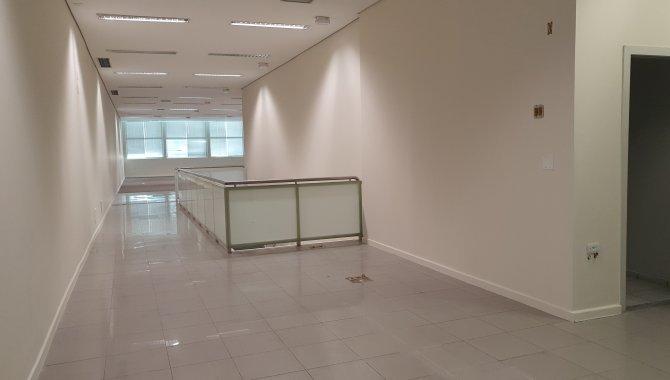 Foto - Ex-Agência 872 m² - Liberdade - São Paulo - SP - [7]