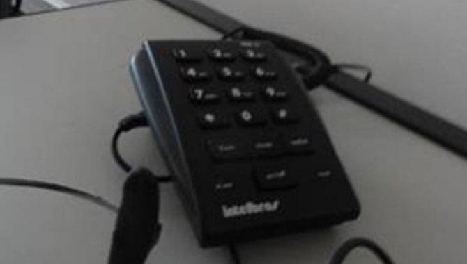 Foto - 01 Headset Intelbras - [1]
