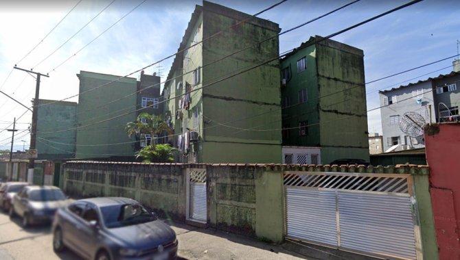 Foto - Direitos sobre Apartamento - Castelo - Santos - SP - [1]
