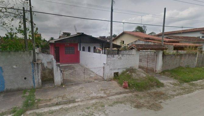 Foto - Parte Ideal dos Direitos sobre Terreno 360 m² -  Caraguatatuba - SP - [1]